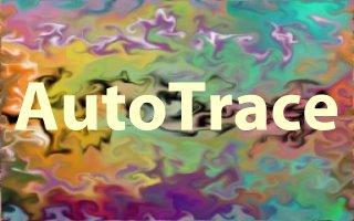 AutoTrace