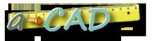 AutoCAD и САПР (CAD/CAM)